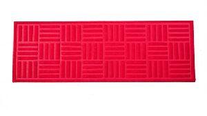 GEPM105 Polypropylene Mat