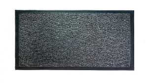GEPM116 Polypropylene Mat