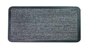 GEPM118 Polypropylene Mat