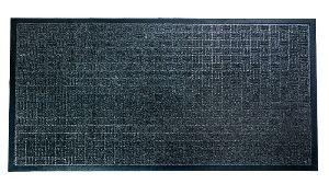 GEPM125 Polypropylene Mat