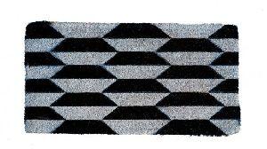 GEPC133 PVC Backed Coir Mat