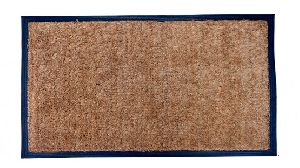 GERC110 rubberised coir mat