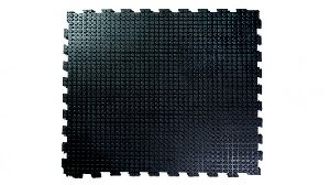 GESM101 Stable Rubber Mat