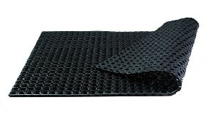 GEIM106 Anti Fatigue Mat