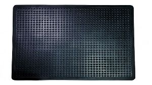 GEIM107 Anti Fatigue Mat