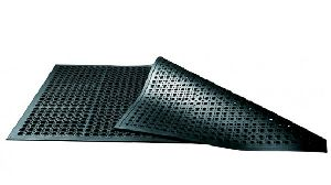 GEAF 102 Anti Fatigue Mat