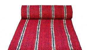 GECR 102 coir matting roll