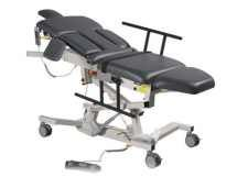 Medical Imaging Tables