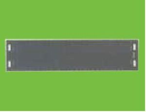 SBRT Board GF-2200×530