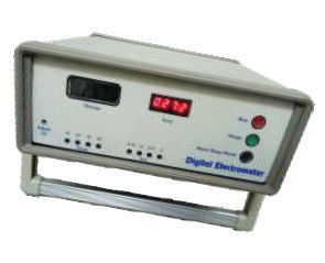 Secondary Standard Dosimeter