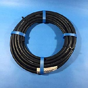Bridgestone Hose Pipe