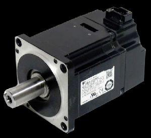 Sigma 5 Servo Motor