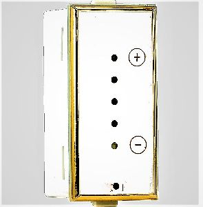 Modular Touch Switch Dimmer