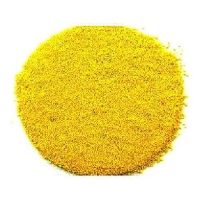 Solvent Yellow 14
