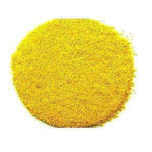 Solvent Yellow 14