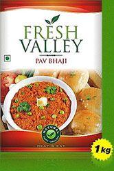 Pav Bhaji Masala Mix