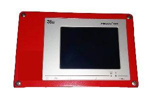 AMBUS® NET Flow Meter