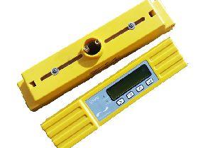 U-1000 Water Flow Meter