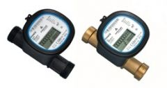 Ultrimis W Ultrasonic Water Flow Meter