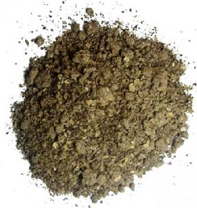 Castor Cake Fertilizer