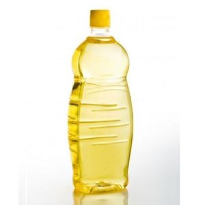 Water Soluble Neem Oil