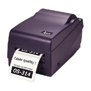 Argox Barcode Printer