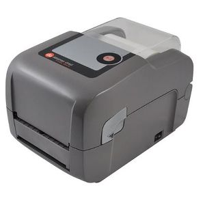 Datamax Barcode Printer (E-4204-4304 B)