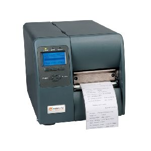 Datamax Barcode Printer (H-4212-4408)