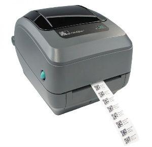 GK 420T Printer