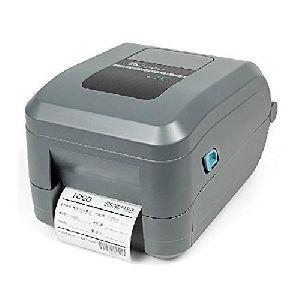 GT800 Printer