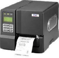 TSC Barcode Printer (TTP 246-344 M)