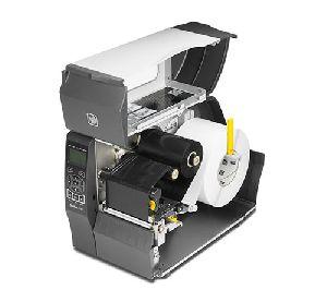 ZT 230 Printer
