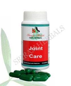 Joint Care  Exporter