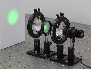 Condenser Lens
