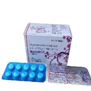 Antiemetic Medicines