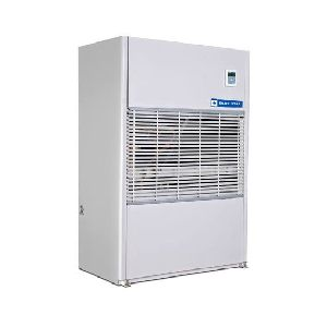 Blue Star Water Cooled Packaged Air Conditioner