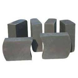 Alumina Silicon Carbide Carbon Bricks