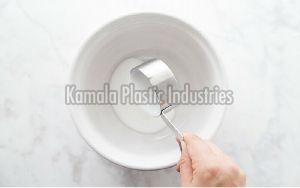 Glue Paste