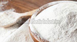 Sodium Carboxy Methyl Starch Ether