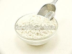 Vikram 500 Additive Paste