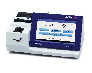Neonatal Bilirubinometer