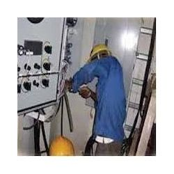 Generator AMC Services