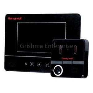 Honeywell Video Door phone System