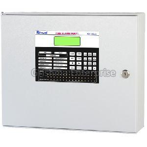 Ravel Fire Alarm system