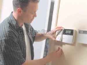 Video Door Phone Systems Installation Service