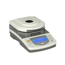 Halogen Food Moisture Meter
