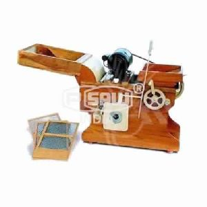 Seed Cleaner/ Lab seed Grader