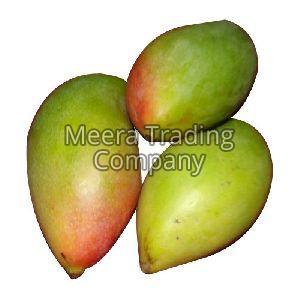 Fresh Rajapuri Mango