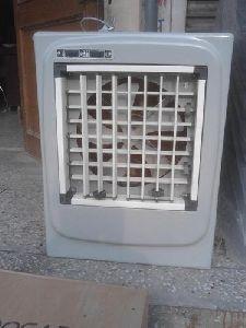 12 Inch Fiber Air Cooler
