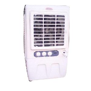 12 Inch Plastic Air Cooler